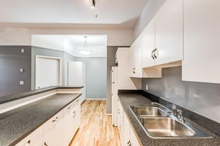 Photo 20: 309 1410 2 Street SW in Calgary: Beltline Apartment for sale : MLS®# A1143810