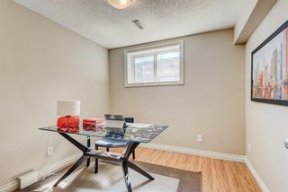 Photo 37: 604 Tuscany Springs Boulevard NW in Calgary: Tuscany Detached for sale : MLS®# A1085390