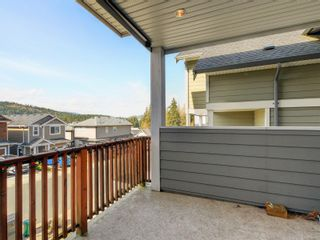 Photo 19: 3339 Turnstone Dr in : La Happy Valley House for sale (Langford)  : MLS®# 869436