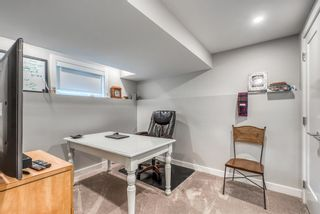 Photo 32: 621 Agate Crescent SE in Calgary: Acadia Detached for sale : MLS®# A1109681