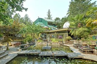 Photo 16: 340 Goward Rd in VICTORIA: SW Prospect Lake House for sale (Saanich West)  : MLS®# 778824