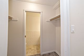 """Photo 9: 300 1909 SALTON Road in Abbotsford: Central Abbotsford Condo for sale in """"FOREST VILLAGE"""" : MLS®# R2173079"""
