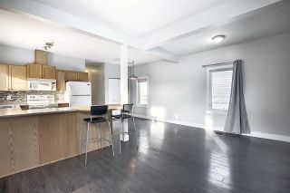 Photo 10: 12006 63 Street in Edmonton: Zone 06 House for sale : MLS®# E4226668