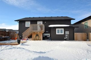 Photo 32: 961 Stony Crescent in Martensville: Residential for sale : MLS®# SK852477