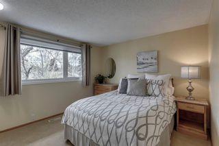 Photo 24: 1144 Lake Huron Crescent SE in Calgary: Bonavista Downs Detached for sale : MLS®# A1098610