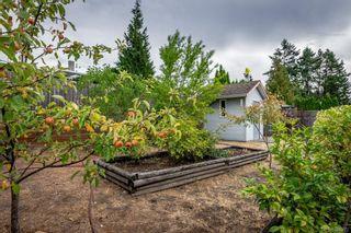 Photo 21: 2664 Jasmine Pl in : Na Diver Lake House for sale (Nanaimo)  : MLS®# 886872