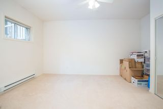 Photo 26: 2810 O'HARA Lane in Surrey: Crescent Bch Ocean Pk. House for sale (South Surrey White Rock)  : MLS®# R2593013