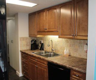 Photo 7: 12 LORELEI Close in Edmonton: Zone 27 Townhouse for sale : MLS®# E4224877