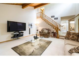 Photo 14: 5319 SOUTHRIDGE Place in Surrey: Panorama Ridge House for sale : MLS®# R2612903