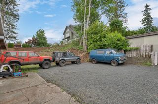 Photo 49: 123 Storrie Rd in : CR Campbell River South House for sale (Campbell River)  : MLS®# 878518