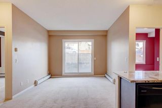 Photo 9: 1112 1540 Sherwood Boulevard NW in Calgary: Sherwood Apartment for sale : MLS®# A1055437