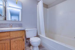 Photo 14: 204 3610 43 Avenue NW in Edmonton: Zone 29 Condo for sale : MLS®# E4258814