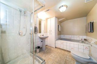 Photo 33: 9331 52 Street in Edmonton: Zone 18 House for sale : MLS®# E4237877