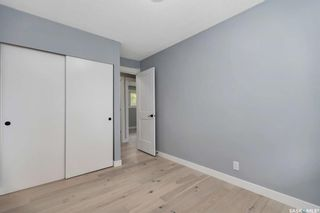 Photo 28: 118 Upland Drive in Regina: Uplands Residential for sale : MLS®# SK862938