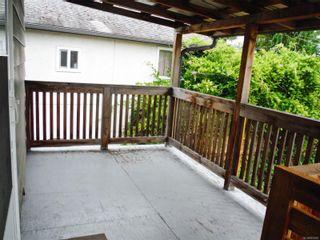 Photo 10: 4828 Redford St in : PA Port Alberni House for sale (Port Alberni)  : MLS®# 853649