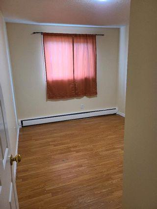 Photo 7: 102 9120 106 Avenue in Edmonton: Zone 13 Condo for sale : MLS®# E4244526