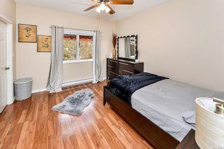 Photo 17: 2164 Kingbird Dr in : La Bear Mountain House for sale (Langford)  : MLS®# 854905
