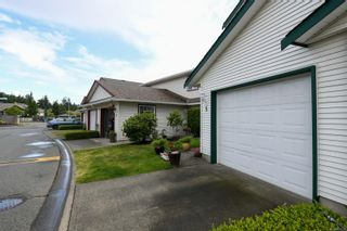 Photo 6: 5 717 Aspen Rd in : CV Comox (Town of) Row/Townhouse for sale (Comox Valley)  : MLS®# 878530