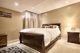 Photo 28: 81 Royal Road NW in Calgary: Royal Oak Detached for sale : MLS®# A1077619
