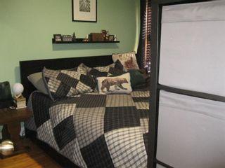 Photo 15: 3538 Barrington Street in Halifax: 3-Halifax North Residential for sale (Halifax-Dartmouth)  : MLS®# 202109502