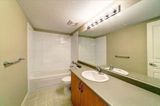 Photo 18: 51 2978 WHISPER WAY in Coquitlam: Westwood Plateau Townhouse for sale : MLS®# R2473168