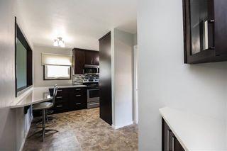 Photo 7: 728 Buchanan Boulevard in Winnipeg: Crestview Residential for sale (5H)  : MLS®# 202122702