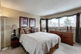 Photo 29: 104 SUN HARBOUR Crescent SE in Calgary: Sundance Detached for sale : MLS®# C4242284