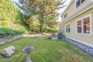 Photo 49: 4246 Gordon Head Rd in : SE Arbutus House for sale (Saanich East)  : MLS®# 864137