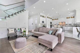 Photo 14: 5451 WESTMINSTER Avenue in Delta: Neilsen Grove House for sale (Ladner)  : MLS®# R2518049