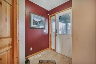 Photo 11: 14 Westpoint Drive: Didsbury Detached for sale : MLS®# A1041477
