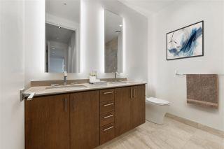 Photo 31: 4604 10360 102 Street in Edmonton: Zone 12 Condo for sale : MLS®# E4219963
