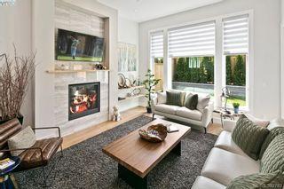 Photo 4: 8043 Huckleberry Crt in SAANICHTON: CS Saanichton House for sale (Central Saanich)  : MLS®# 789391