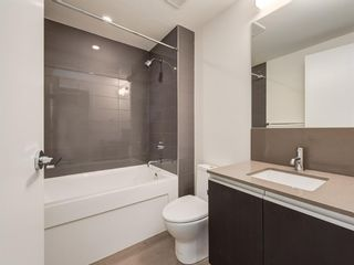 Photo 22: 2701 1122 3 Street SE in Calgary: Beltline Apartment for sale : MLS®# A1129611