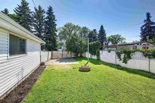 Photo 31: 7223 91 Avenue in Edmonton: Zone 18 House for sale : MLS®# E4247250