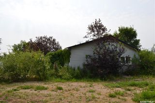 Photo 7: Hwy 2 and 355  Spruce Home in Spruce Home: Residential for sale : MLS®# SK865379