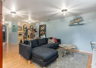 Photo 24: 68 Lynnwood Drive SE in Calgary: Ogden Detached for sale : MLS®# A1103971
