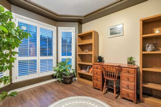 """Photo 15: 1309 FOREST Walk in Coquitlam: Burke Mountain House for sale in """"COBBLESTONE GATE"""" : MLS®# R2603853"""