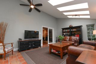 Photo 17: 5720 Plover Court in Richmond: Westwind Home for sale ()  : MLS®#  R2122973