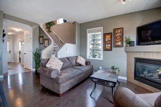 Photo 14: 130 413 River Avenue: Cochrane Row/Townhouse for sale : MLS®# A1112012