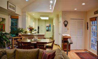 Photo 10: 7088 MARGUERITE Street in Vancouver: South Granville House for sale (Vancouver West)  : MLS®# R2214787