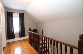 Photo 42: 721 Main Street in Westbourne (town): R37 Residential for sale (R37 - North Central Plains)  : MLS®# 202029880
