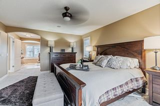 Photo 19: 30 Strathridge Park SW in Calgary: Strathcona Park Detached for sale : MLS®# A1151156