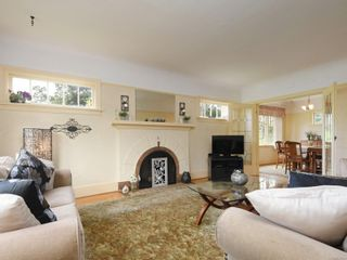 Photo 3: 1224 Reynolds Rd in : SE Maplewood House for sale (Saanich East)  : MLS®# 879393