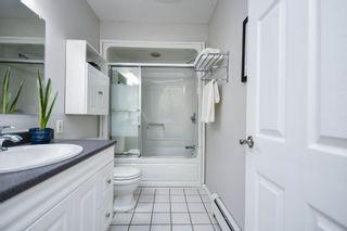 Photo 18: 56 Balsam Circle in Lower Sackville: 25-Sackville Residential for sale (Halifax-Dartmouth)  : MLS®# 202108516