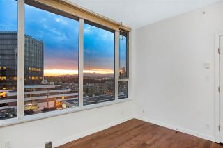 Photo 9: 807 522 W 8TH AVENUE in Vancouver: Fairview VW Condo for sale (Vancouver West)  : MLS®# R2595906