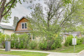 Photo 40: 11201 96 Street in Edmonton: Zone 05 House Triplex for sale : MLS®# E4247931