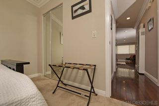 Photo 11: UNIVERSITY HEIGHTS Condo for sale : 2 bedrooms : 4132 Campus Ave #Apt 8 in San Diego