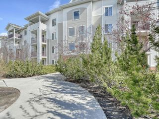 Photo 30: 107 9 Country Village Bay NE in Calgary: Country Hills Apartment for sale : MLS®# A1106185