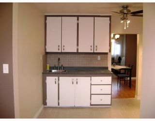 Photo 4:  in WINNIPEG: North End Residential for sale (North West Winnipeg)  : MLS®# 2919016