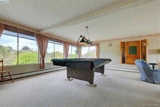 Photo 22: 426 964 Heywood Ave in VICTORIA: Vi Fairfield West Condo for sale (Victoria)  : MLS®# 833350